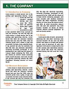 0000072431 Word Templates - Page 3