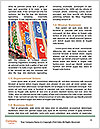 0000072431 Word Templates - Page 4