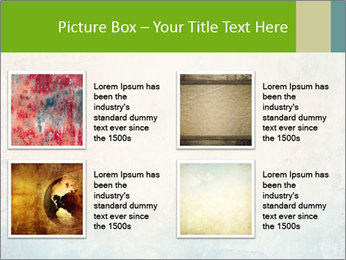 0000072432 PowerPoint Template - Slide 14