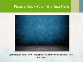 0000072432 PowerPoint Template - Slide 15
