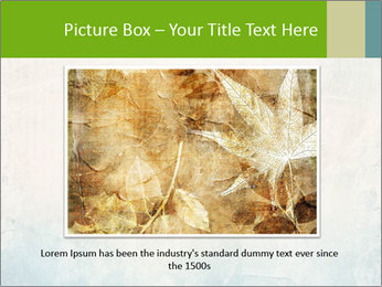 0000072432 PowerPoint Template - Slide 16
