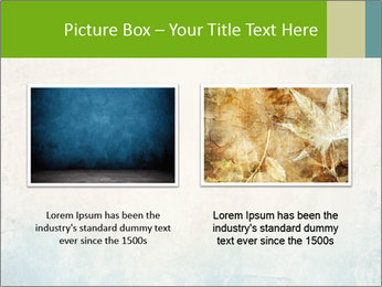 0000072432 PowerPoint Template - Slide 18