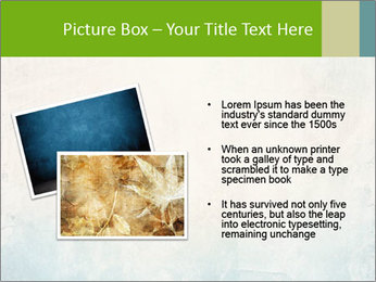 0000072432 PowerPoint Template - Slide 20