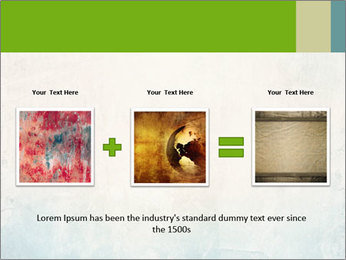 0000072432 PowerPoint Template - Slide 22
