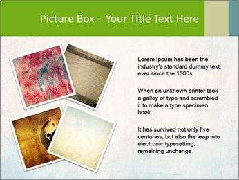 0000072432 PowerPoint Template - Slide 23