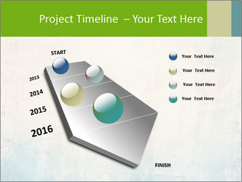 0000072432 PowerPoint Template - Slide 26