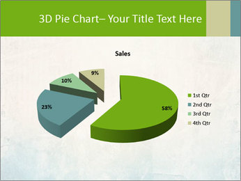 0000072432 PowerPoint Template - Slide 35