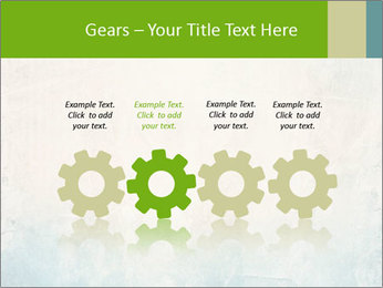 0000072432 PowerPoint Template - Slide 48