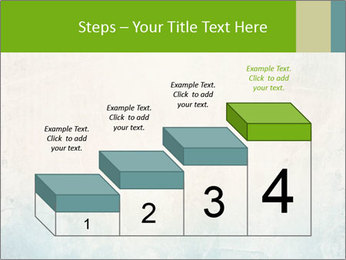 0000072432 PowerPoint Template - Slide 64