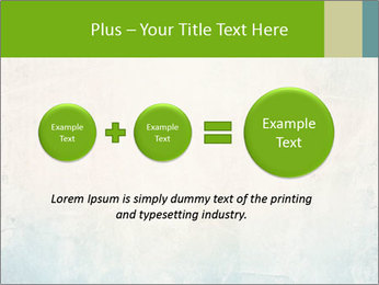0000072432 PowerPoint Template - Slide 75