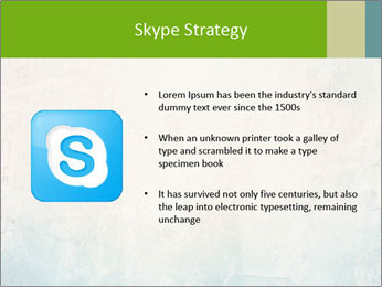 0000072432 PowerPoint Template - Slide 8