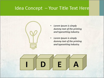 0000072432 PowerPoint Template - Slide 80