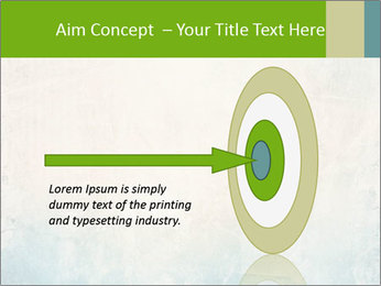 0000072432 PowerPoint Template - Slide 83
