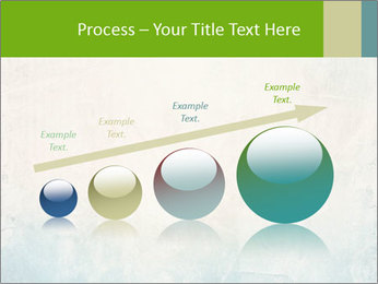 0000072432 PowerPoint Template - Slide 87