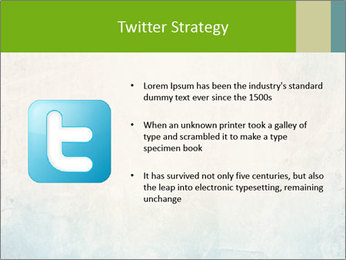 0000072432 PowerPoint Template - Slide 9