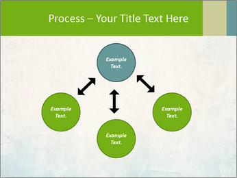 0000072432 PowerPoint Template - Slide 91