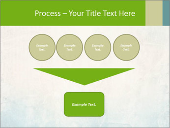 0000072432 PowerPoint Template - Slide 93