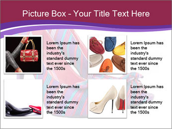 0000072433 PowerPoint Template - Slide 14