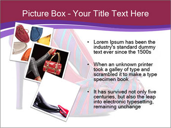 0000072433 PowerPoint Template - Slide 17