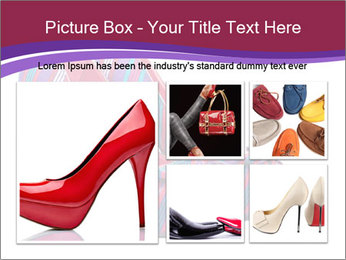 0000072433 PowerPoint Template - Slide 19