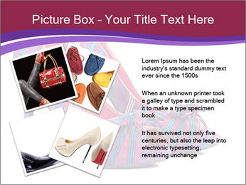 0000072433 PowerPoint Template - Slide 23