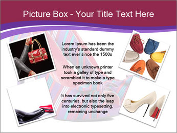 0000072433 PowerPoint Template - Slide 24
