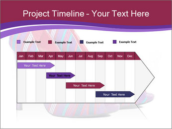 0000072433 PowerPoint Template - Slide 25