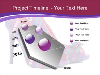 0000072433 PowerPoint Template - Slide 26