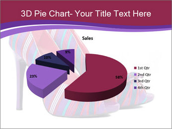 0000072433 PowerPoint Template - Slide 35