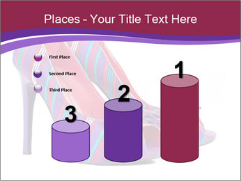 0000072433 PowerPoint Template - Slide 65