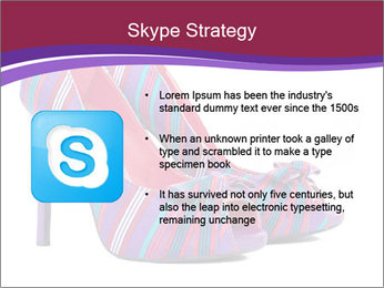 0000072433 PowerPoint Template - Slide 8