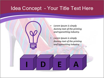 0000072433 PowerPoint Template - Slide 80