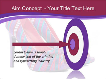 0000072433 PowerPoint Template - Slide 83