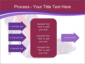 0000072433 PowerPoint Template - Slide 85