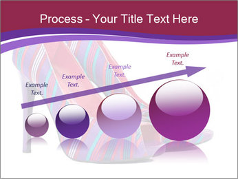 0000072433 PowerPoint Template - Slide 87
