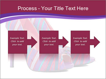 0000072433 PowerPoint Template - Slide 88
