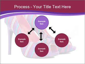 0000072433 PowerPoint Template - Slide 91