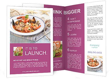 0000072434 Brochure Template