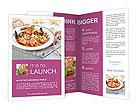 0000072434 Brochure Templates