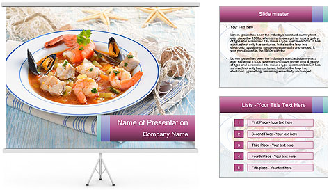 0000072434 PowerPoint Template