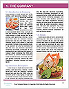 0000072434 Word Template - Page 3