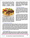 0000072434 Word Template - Page 4