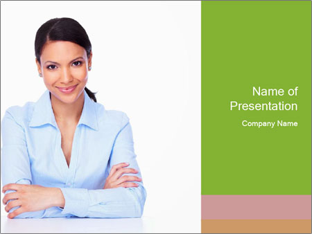 0000072435 PowerPoint Templates