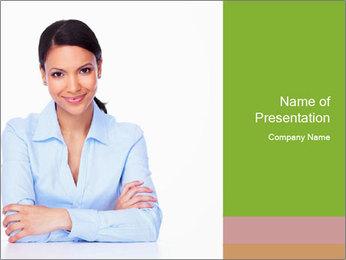 0000072435 PowerPoint Template - Slide 1