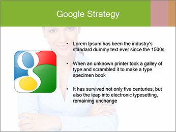 0000072435 PowerPoint Template - Slide 10