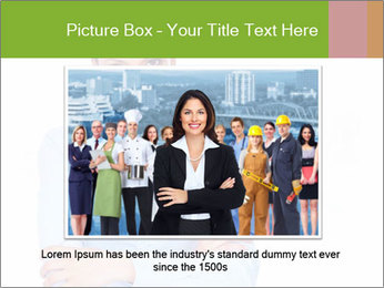 0000072435 PowerPoint Templates - Slide 15