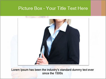0000072435 PowerPoint Templates - Slide 16