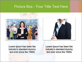 0000072435 PowerPoint Templates - Slide 18