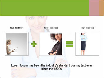 0000072435 PowerPoint Templates - Slide 22