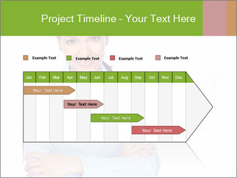 0000072435 PowerPoint Templates - Slide 25